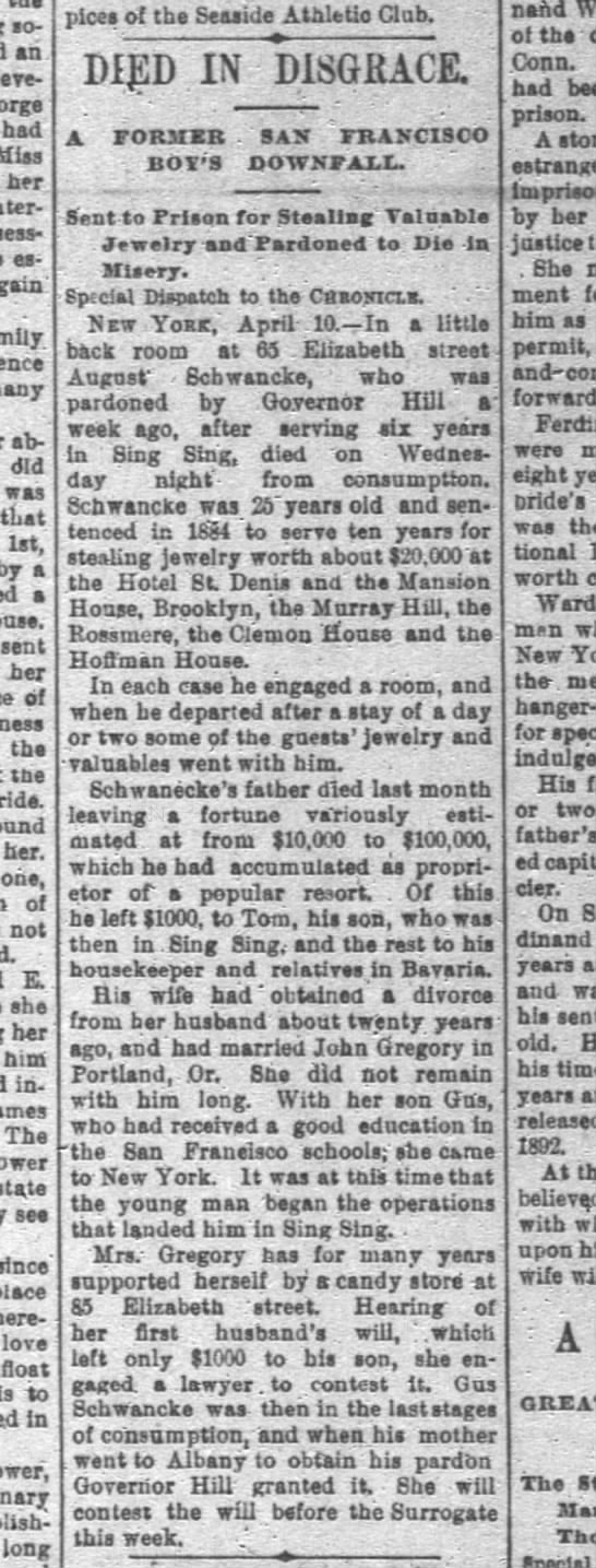 18900411sanfranciscochronicle